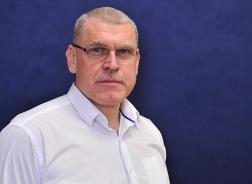 Janusz Stachecki