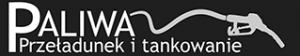 Paliwa - Transport i Przeładunek