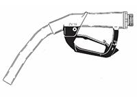 ZV 19