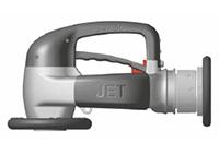 zvf50 elaflex
